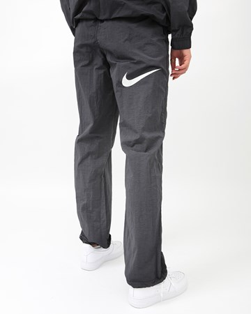 Nike x Stussy Beach Pants 33973