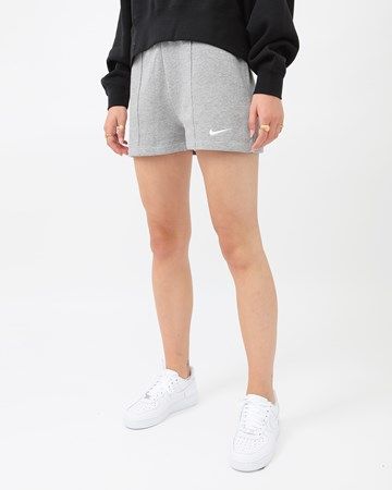Short Fleece Trend 34000