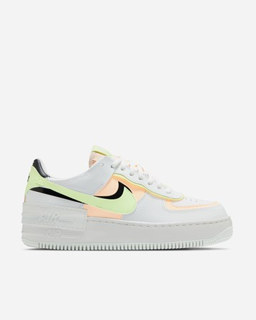 Air Force 1 Shadow 34046