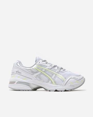 Asics Gel 1090 White  - 1201A041-100