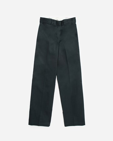 Original 874 Work Pants 34226