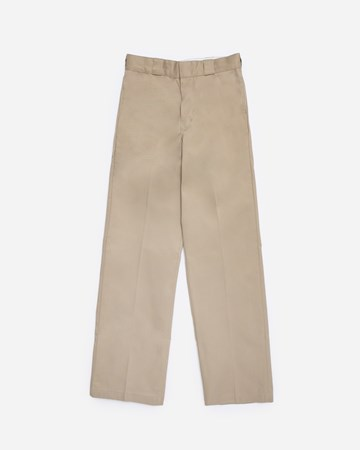 Original 874 Work Pants 34228