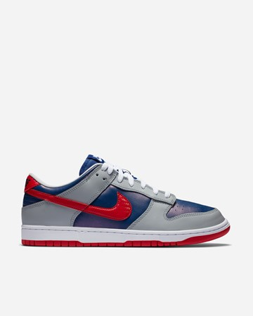 Dunk Low SP 34364