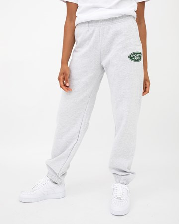 Land Rover Sweatpant 34461