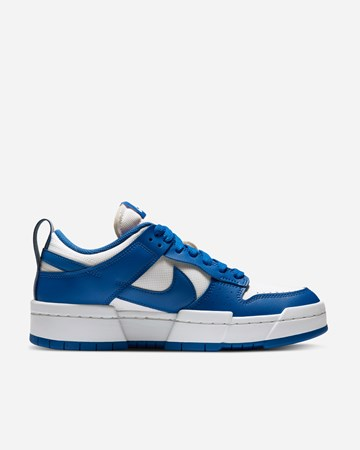 Dunk Low Disrupt 34689