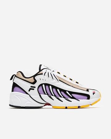 Fila ADL99 Purple  - 1010828-84S