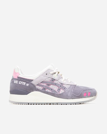 Asics x END. Gel-Lyte III OG 34970