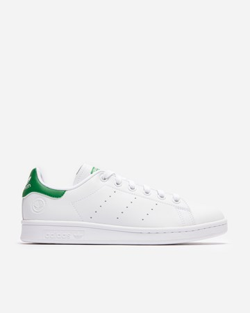 Stan Smith Vegan 35034