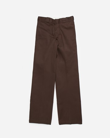 Original 874 Work Pants 35061