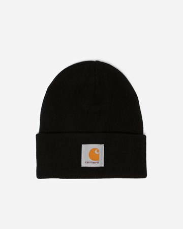 Short Watch Hat 35076
