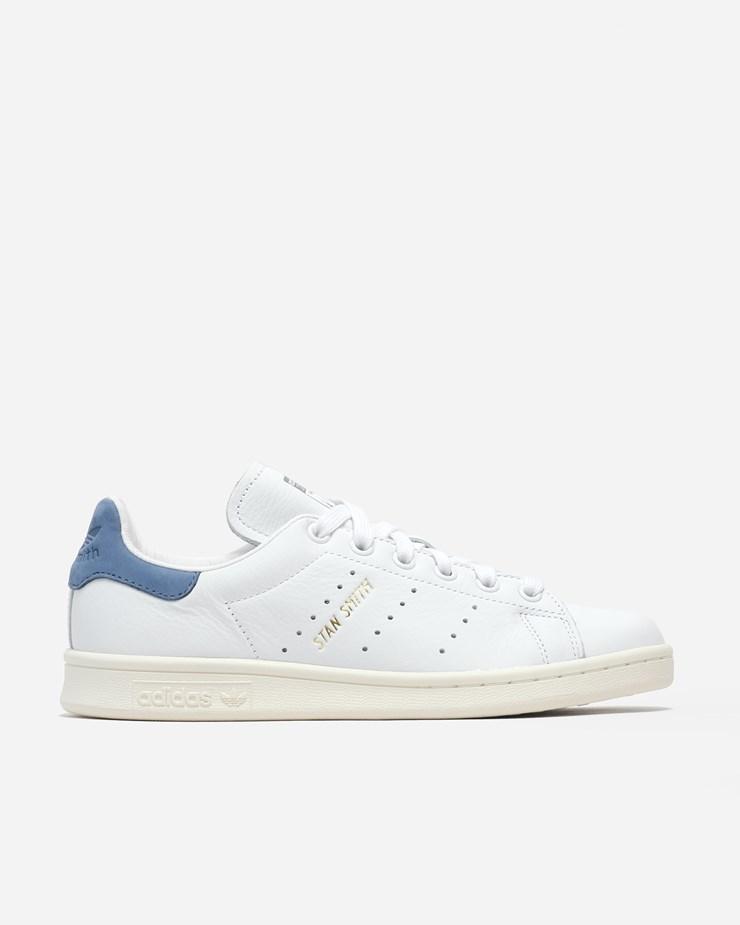 Adidas Originals Stan Smith White Tech Ink 30debdfbd