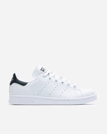 Stan Smith Vegan 35353