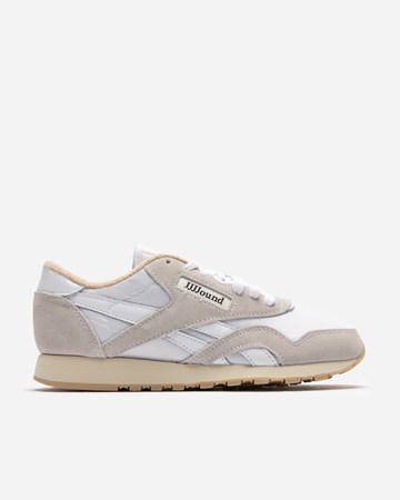 Reebok x JJJJound CL Nylon 35370