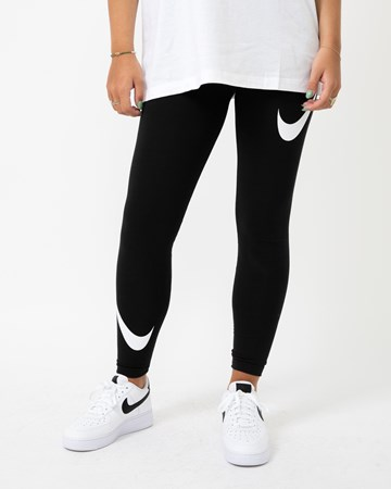 Legasee Leggings 35377