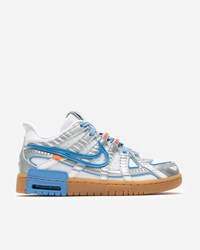 Nike x Off White Air Rubber Dunk 35562