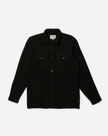 Owen Shirt Jac 35591