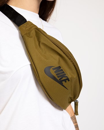 Heritage Hip Pack 35675