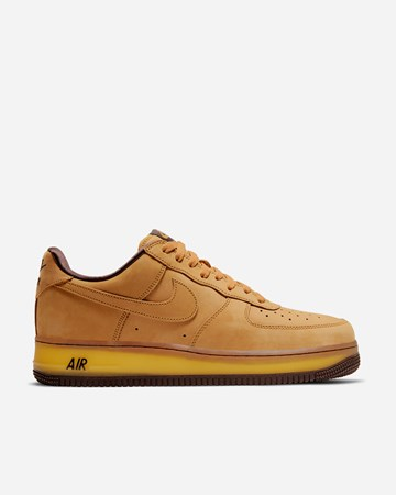 Air Force 1 Low Retro SP 35717