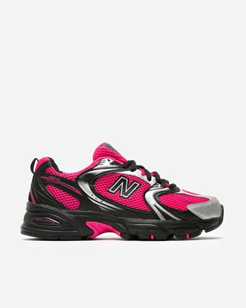 New Balance 530ESE Pink  - MR530ESE