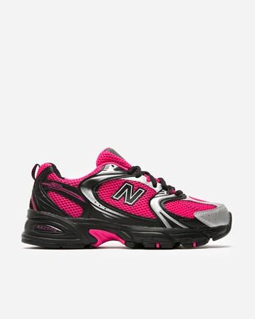 New Balance 530ESE Pink  - MR530ESE