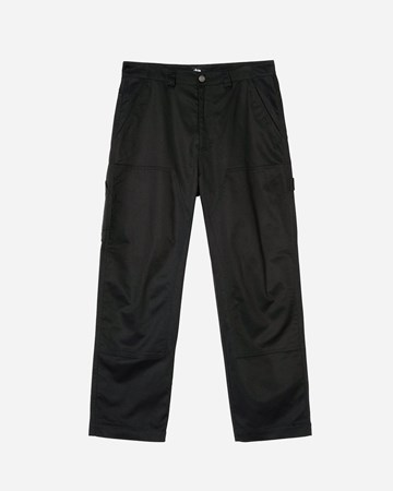 Poly Cotton Work Pant 35782