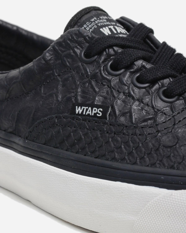 Vans WTAPS x Vans Era LX Anaconda/Black   V00OZDKBQ - Naked