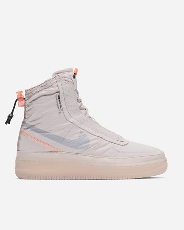 Air Force 1 Shell 35826