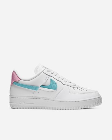 Air Force 1 LXX 35949