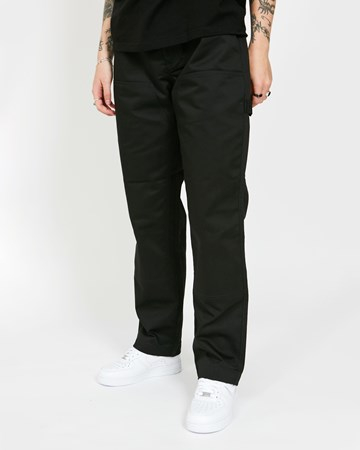 Poly Cotton Work Pant 36060