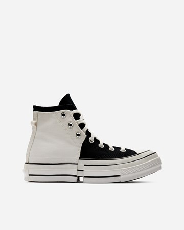 Converse x Feng Chuck 70 2 in 1 36100