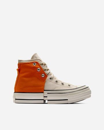 Converse x Feng Chuck 70 2 in 1 36104