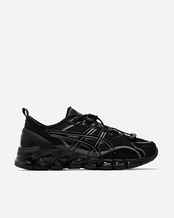 Asics x Nu Label Gel Quantum 360 6 36322