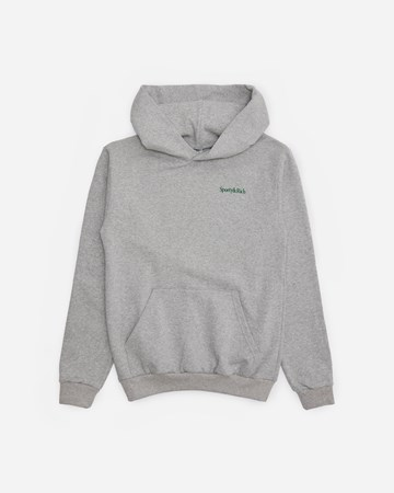 Move Your Logo Body Hoodie 36495