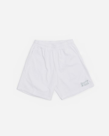 Fun Logo Short 36503