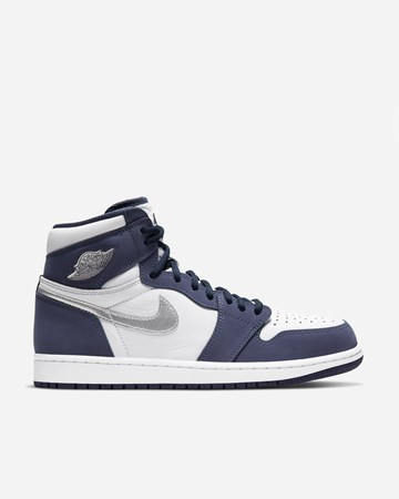 Air Jordan 1 High OG CO.JP 36520