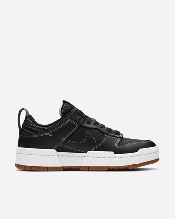 Dunk Low Disrupt 36768