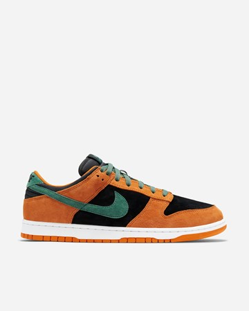 Dunk Low SP 36900