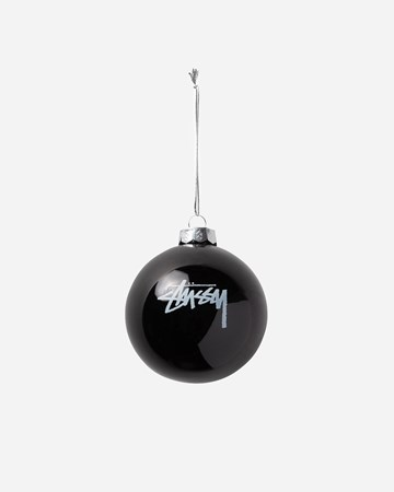 8 Ball Ornament 36967