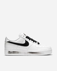 Nike x Peaceminusone Air Force 1 '07 ''Para-noise'' 37122