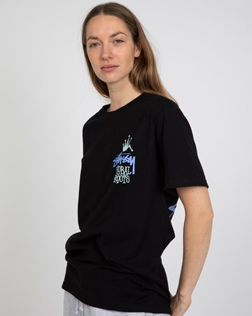 Global Roots Tee 37151