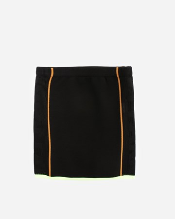 Adidas x Ivy Park Knitted Skirt Size-inclusive 37222