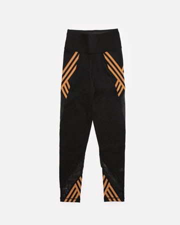 Adidas x Ivy Park 3S Tight 37247