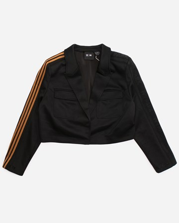 Adidas x Ivy Park Cropped Jacket Size-inclusive 37286
