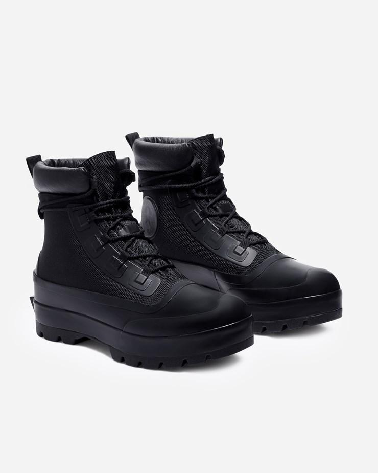 CONVERSE Boots CONVERSE X AMBUSH CTAS DUCK BOOT