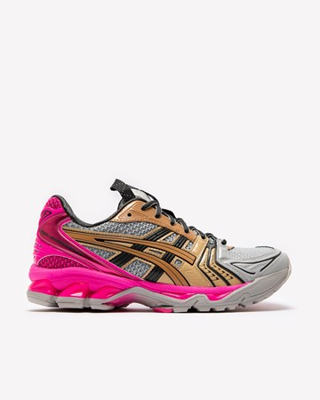 Asics Shoes UB1-S GEL KAYANO 14