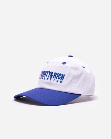 Team Logo Hat 37587