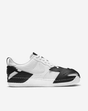Air Force 1 NDSTRKT 37623