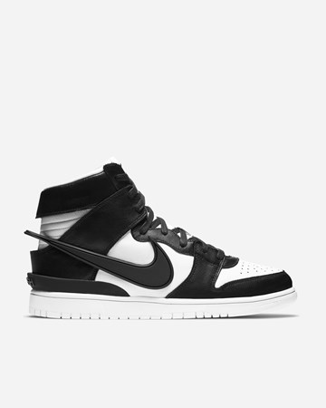 Nike x Ambush Dunk High 37821