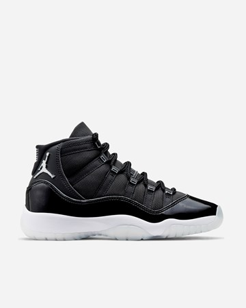 Air Jordan 11 Retro (GS) 37946