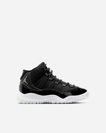 Air Jordan 11 Retro (PS) 37951